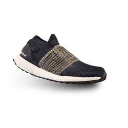 zapatillas-adidas-ultraboost-laceless-bb6135