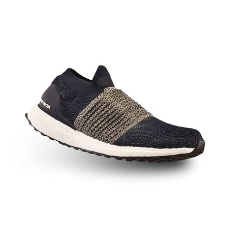 zapatillas-adidas-ultraboost-laceless-bb6135