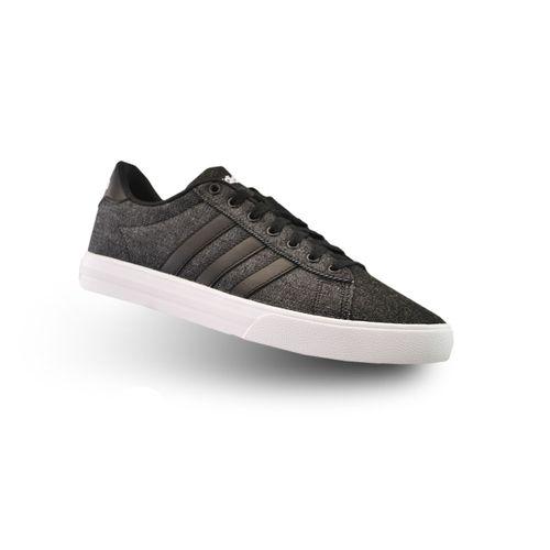 zapatillas-adidas-daily-2_0-db0284