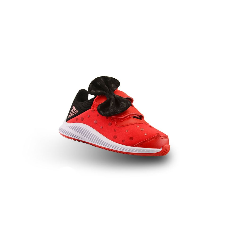 adidas sport 8k sneakers low red