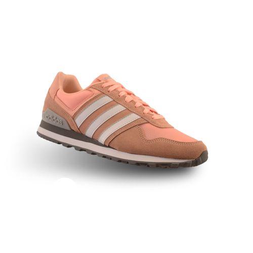 zapatillas-adidas-10k-w-db1311