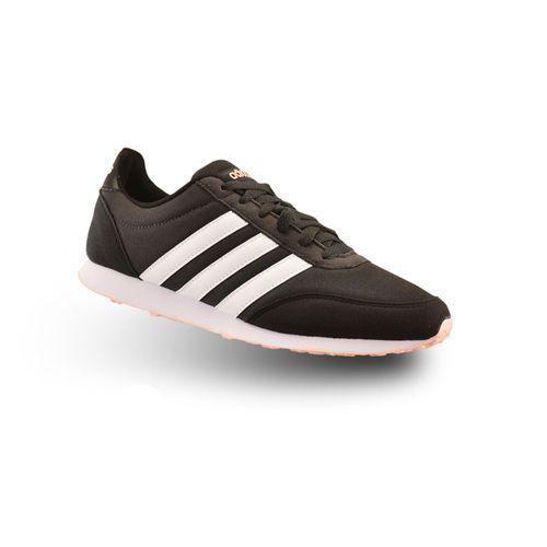zapatillas-adidas-v-racer-db0432
