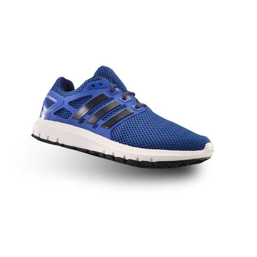 zapatillas-adidas-energy-cloud-cp9316