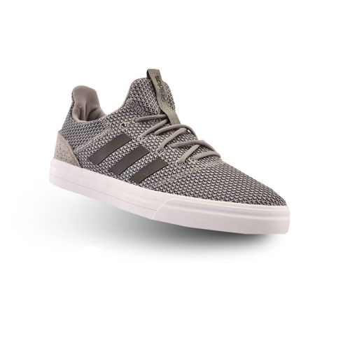 zapatillas-adidas-true-street-da9829