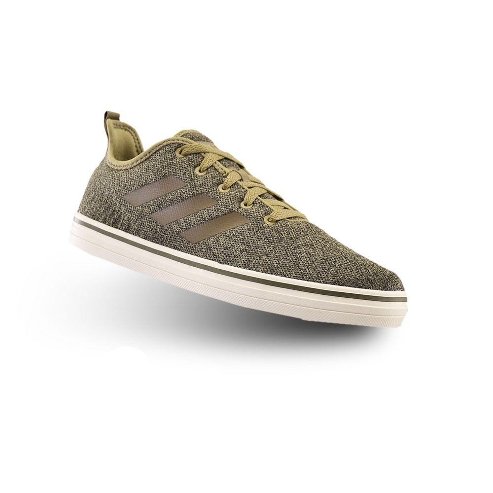 e680291931f07 ... zapatillas-adidas-true-chill-da9850 ...