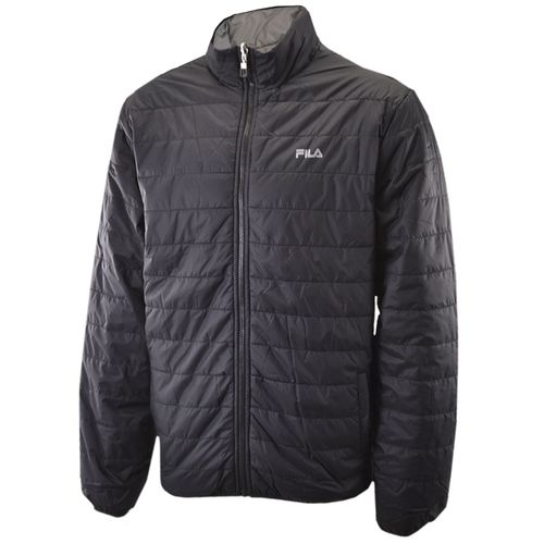campera-fila-thermal-double-tr260072314