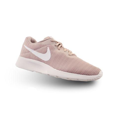 zapatillas nike rosas mujer