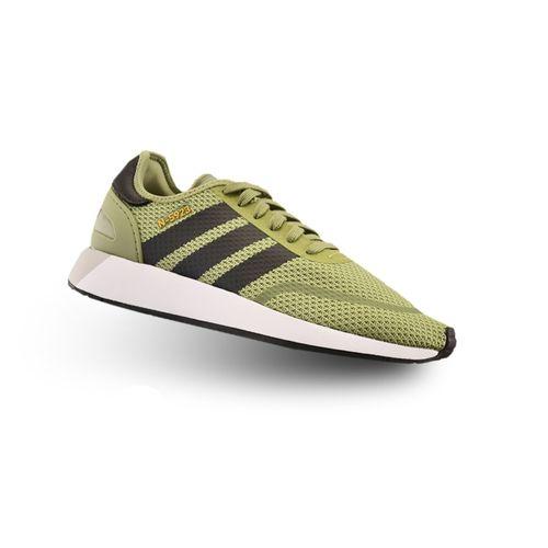 zapatillas-adidas-iniki-cls-db0959