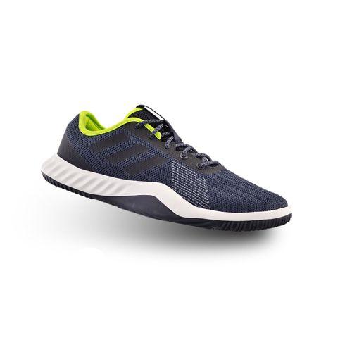 zapatillas-adidas-crazytrain-lt-cg3492