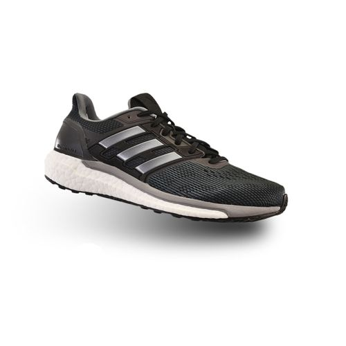 zapatillas-adidas-supernova-cg4022
