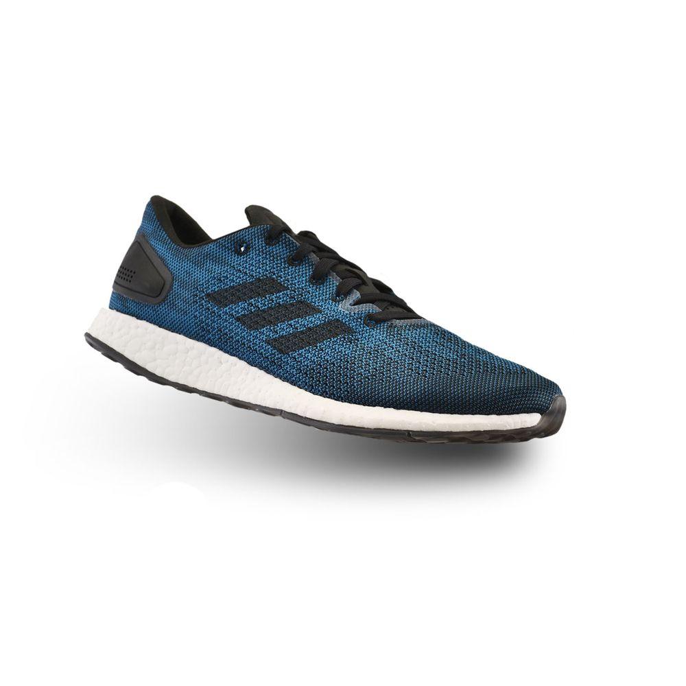 ... zapatillas-adidas-pureboost-dpr-bb6297 ... b689f0a8704f9