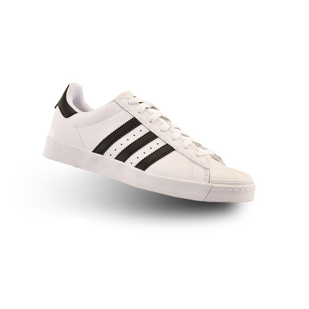zapatillas-adidas-superstar-vulc-adv-d68718