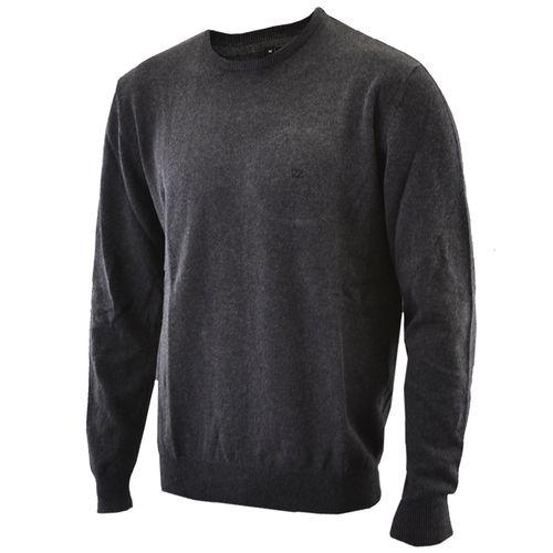sweater-billabong-all-day-19188800