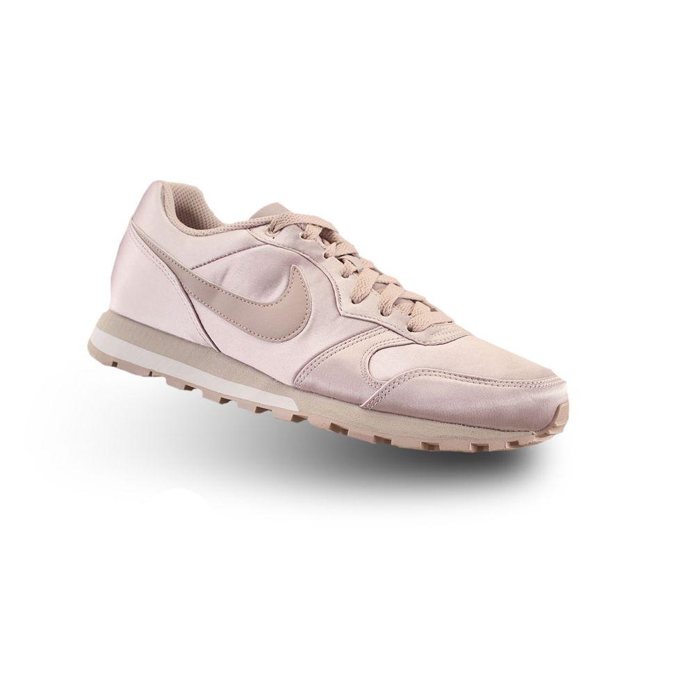 f58ca3ef57 ... zapatillas-nike-md-runner-2-mujer-749869-602 ...