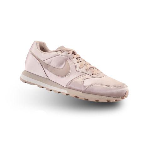 zapatillas-nike-md-runner-2-mujer-749869-602