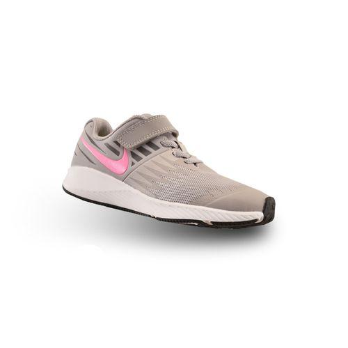 zapatillas-nike-star-runner-junior-921442-002