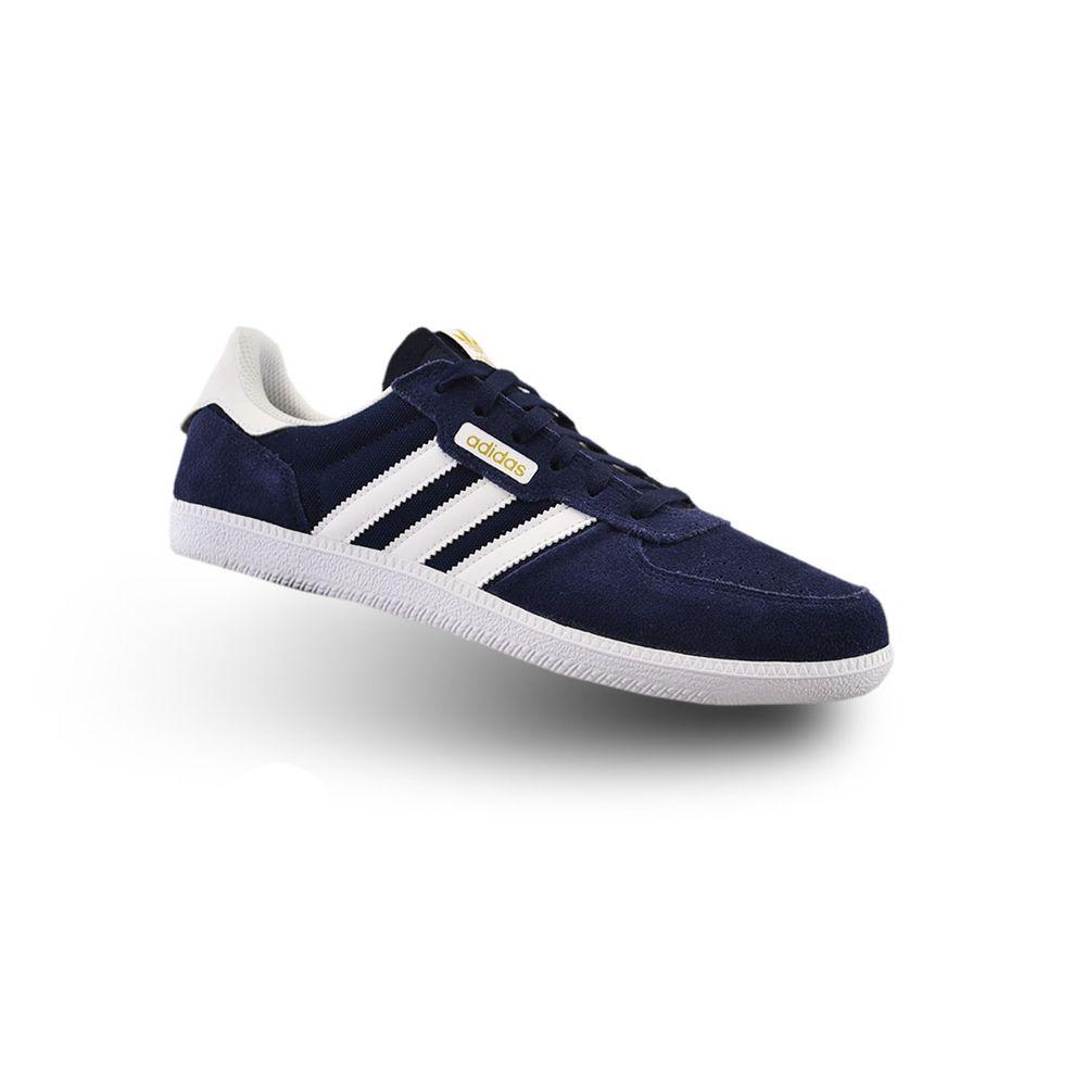 Leonero Adidas Adidas Zapatillas Redsport Zapatillas SVqpzGUM