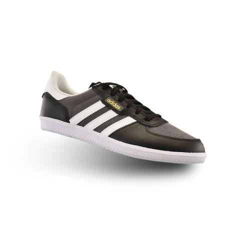 zapatillas-adidas-leonero-cq1099