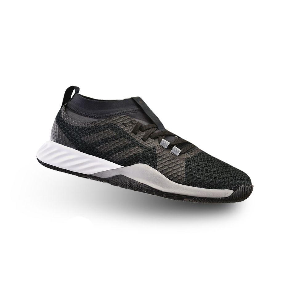 huge discount 4b1dc 61448 ... zapatillas-adidas-crazytrain-pro-3 0-aq0414 ...