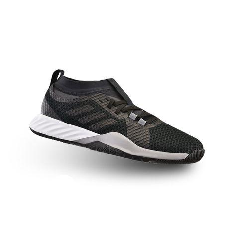 zapatillas-adidas-crazytrain-pro-3_0-aq0414