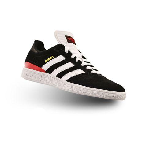zapatillas-adidas-busenitz-b22767