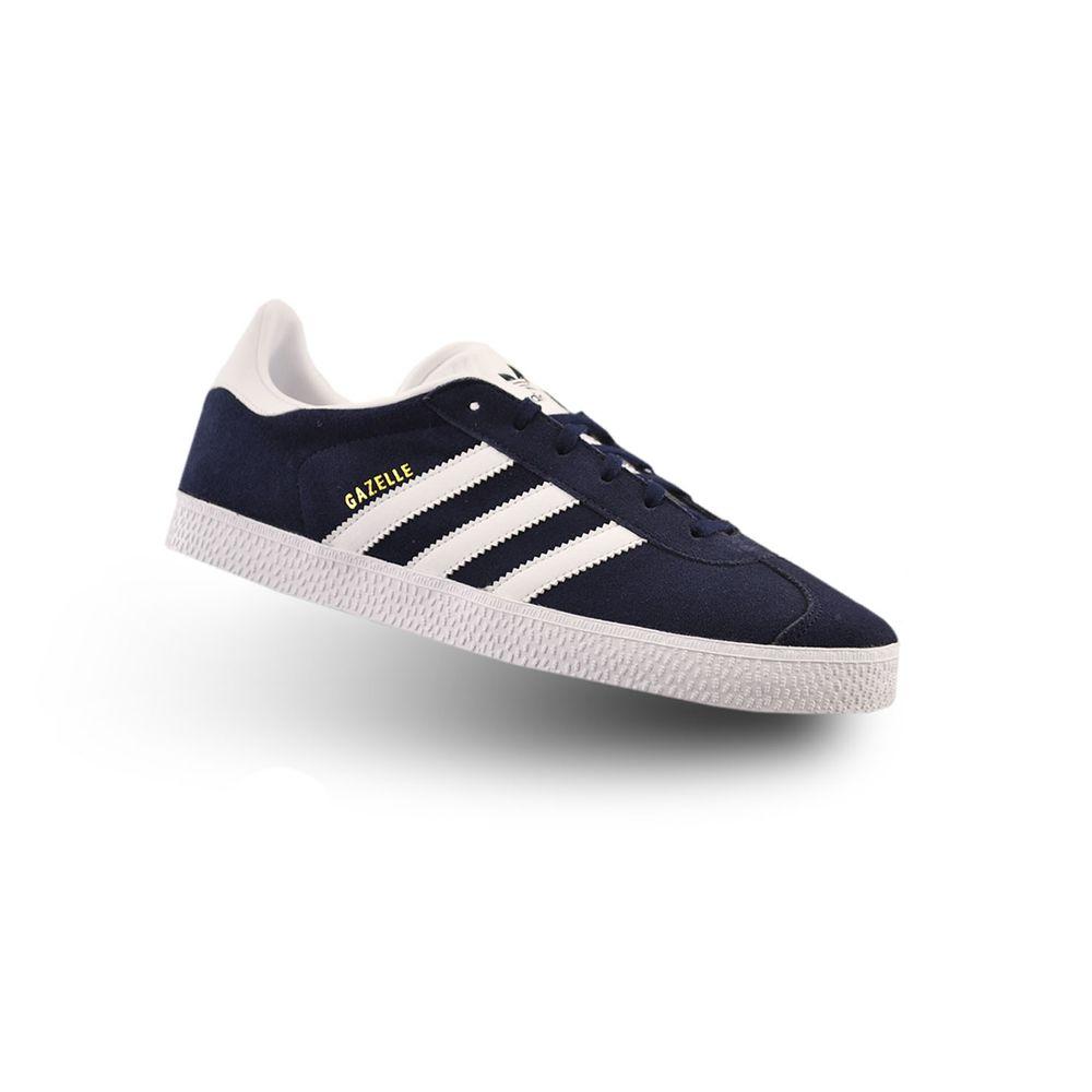 brand new a84b8 dfb4d ... zapatillas-adidas-gazelle-by9144 ...