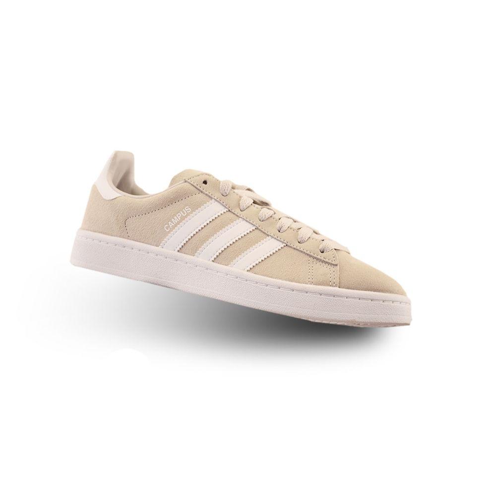 zapatillas-adidas-campus-by9576