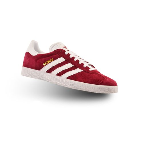 zapatillas-adidas-gazelle-b41645
