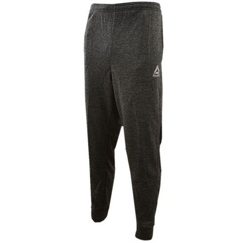 pantalon-reebok-jogger-ce1333