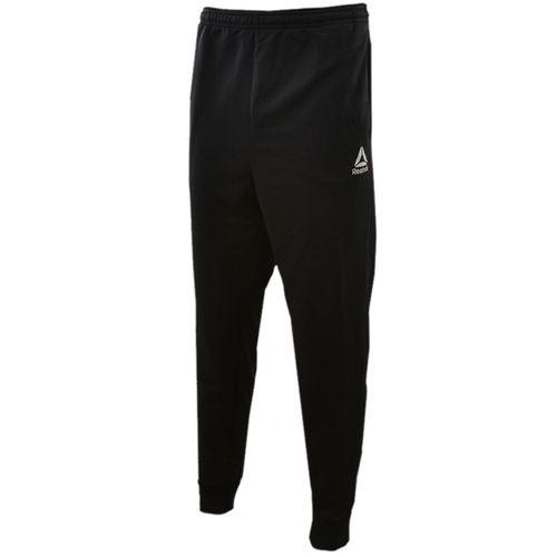 pantalon-reebok-jogger-cd5679