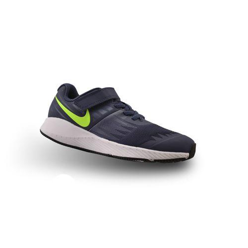 zapatillas-nike-star-runner-junior-921443-404