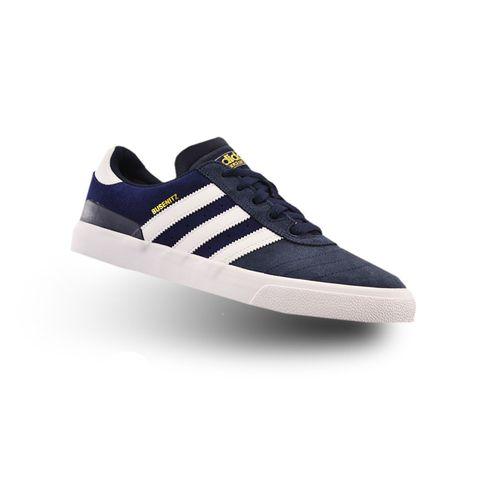 zapatillas-adidas-busenitz-vulc-b22777