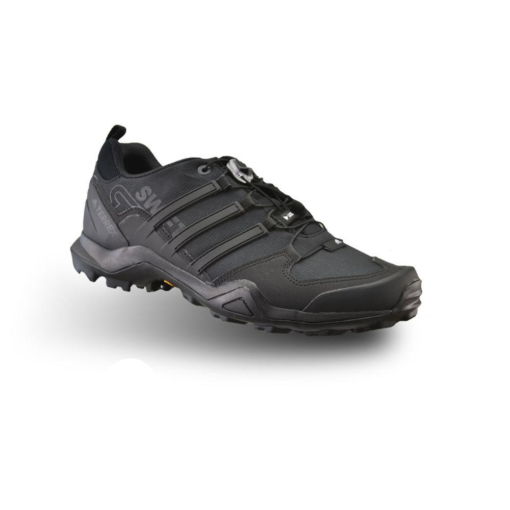 64cf82a16719e ... zapatillas-adidas-terrex-swift-r2-cm7486 ...