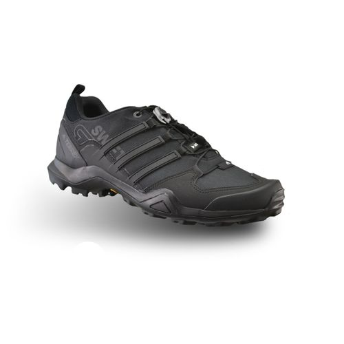 zapatillas-adidas-terrex-swift-r2-cm7486