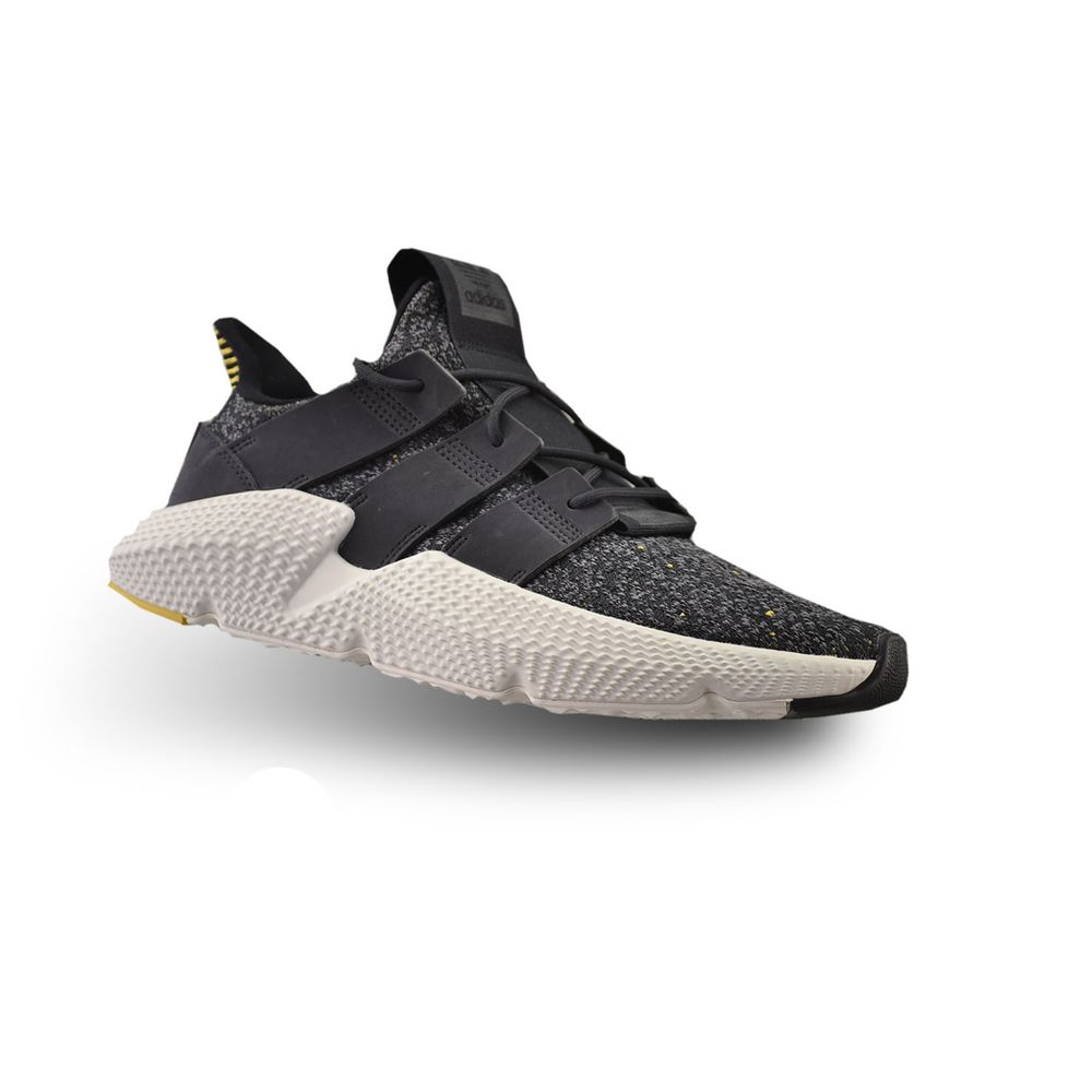 zapatillas-adidas-prophere-b37073