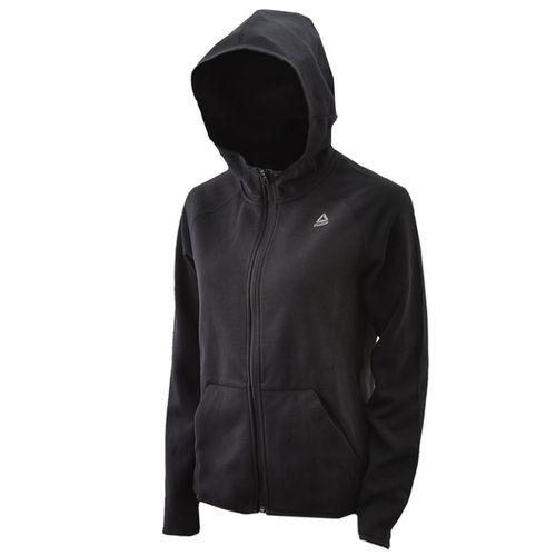 campera-reebok-full-zip-hoodie-cf0316