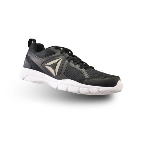 zapatillas-reebok-3d-fusion-tr-cn4118