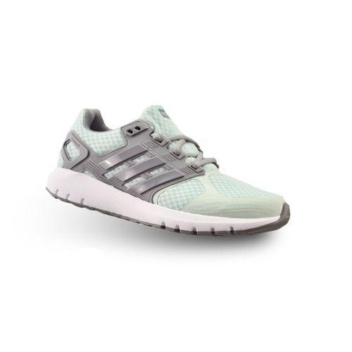 zapatillas-adidas-duramo-8-mujer-cp8754