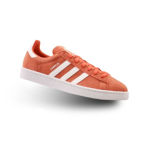 zapatillas-adidas-campus-db0984