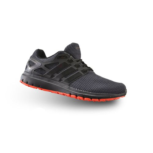 zapatillas-adidas-energy-cloud-cp8706