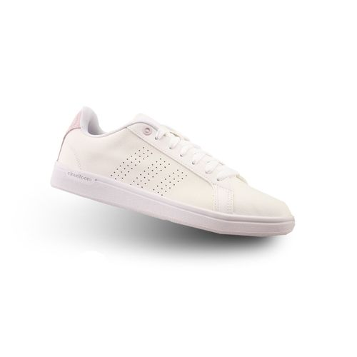 zapatillas-adidas-cf-advantage-clean-mujer-db0893