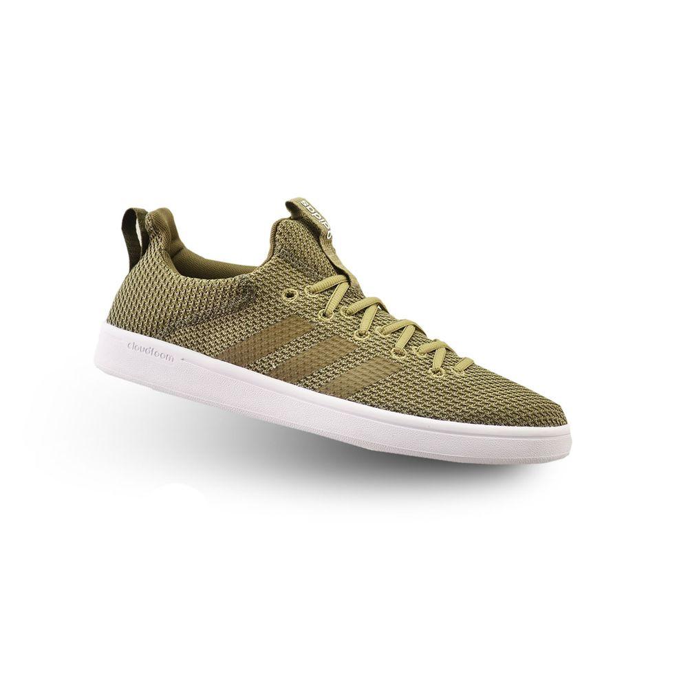 zapatillas-adidas-cf-advantage-db1356