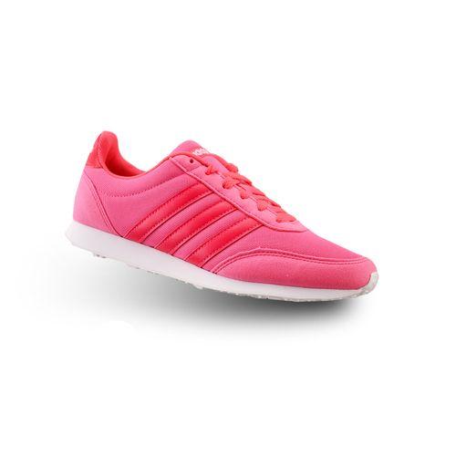 zapatillas-adidas-v-racer-mujer-db0434
