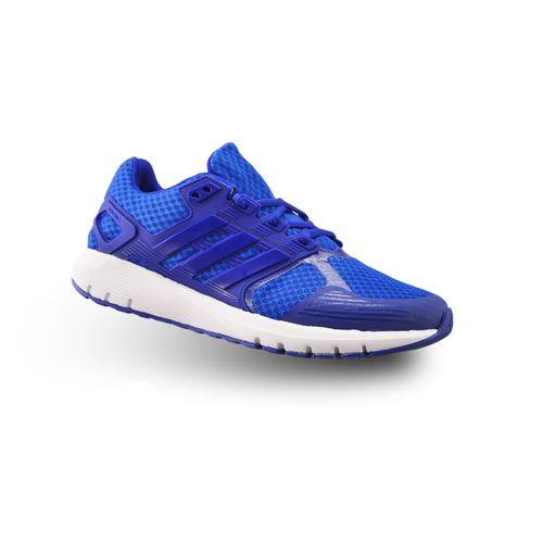 zapatillas-adidas-duramo-8-cp8746