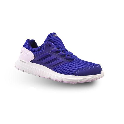 zapatillas-adidas-galaxy-4-mujer-cp8841