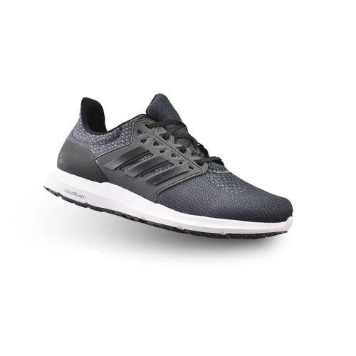 zapatillas-adidas-solyx-cp9340