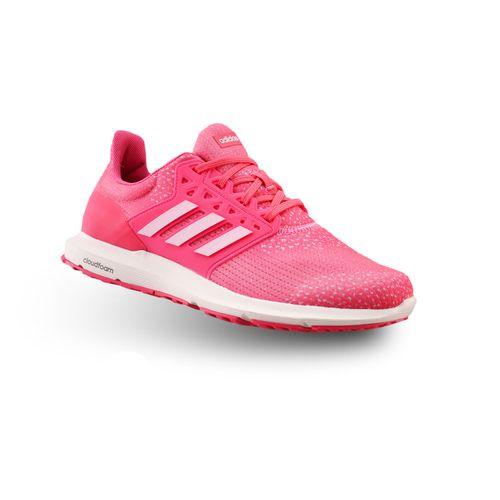 zapatillas-adidas-solyx-mujer-cp9354