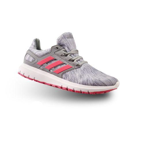 zapatillas-adidas-energy-cloud-2-mujer-cp9773