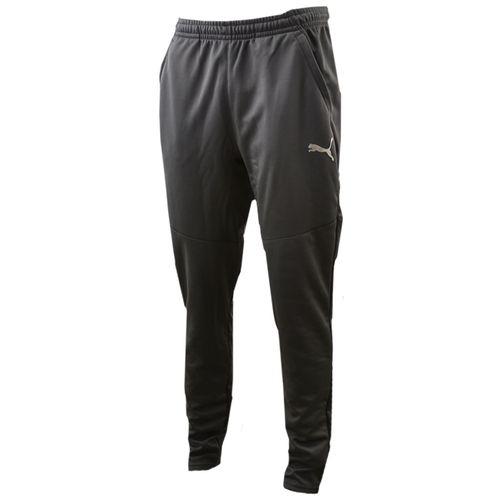 pantalon-puma-ftblnxt-2655906-02