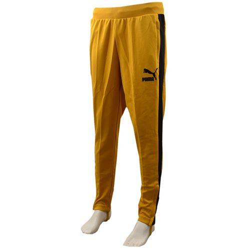 pantalon-puma-t7-vintage-track-2574987-48